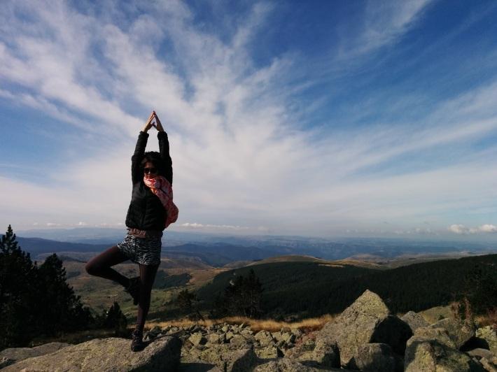 yoga_lozere