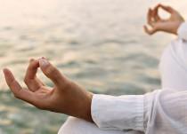 Meditatie Bali Usada
