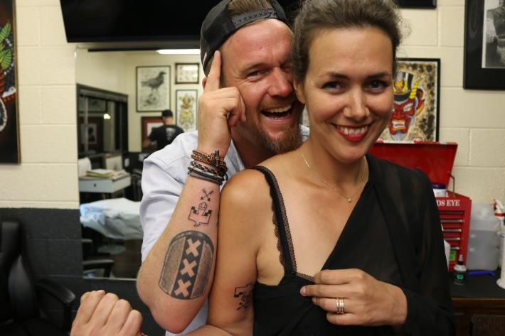 tattoo-johnny